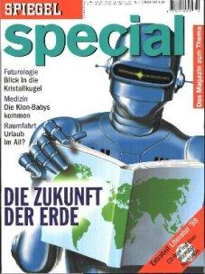 SpiegelSpecial.jpg