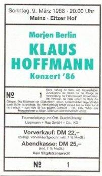 Ticket1986.jpg