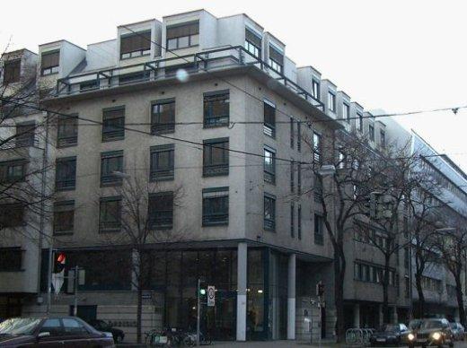 AMA-Zentrale Wien.jpg