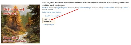 AmazonCom.jpg