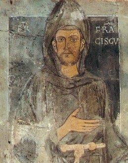 Assisi01.jpg