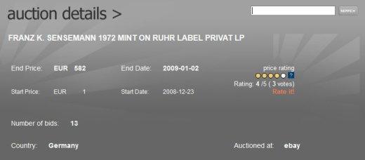 Auktion1.jpg