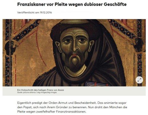 FranziskanerPleite.jpg