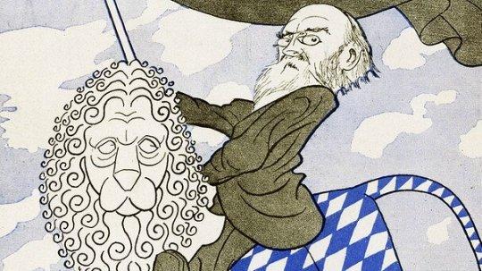 Karikatur.jpg