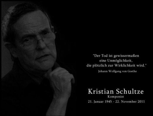 KristianSchultze01
