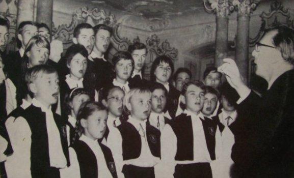 Berliner Mozartchor02.jpg
