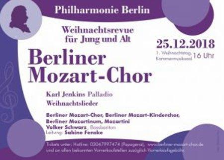 Berliner Mozartchor03