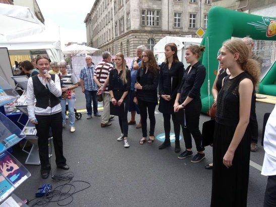 Berliner Mozartchor04