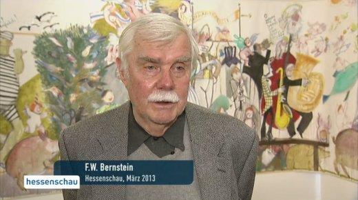 Bernstein05.jpg