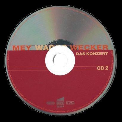 CD 2A.jpg