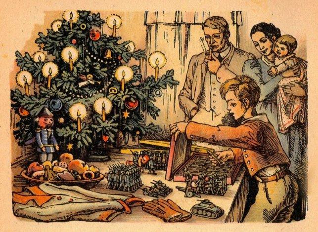 Weihnachten1943.jpg