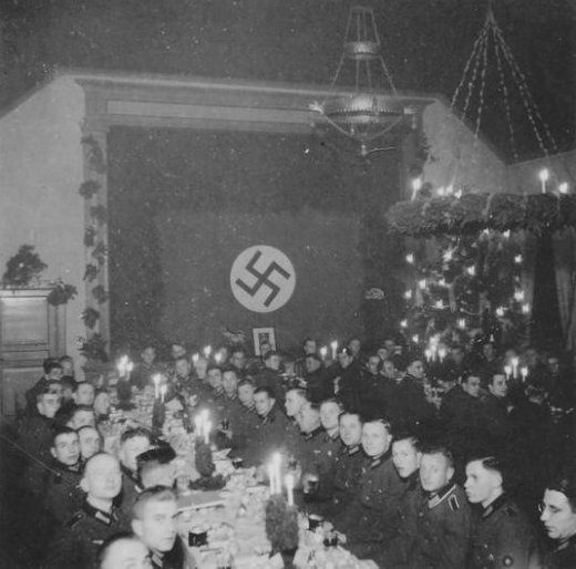 Weihnachten1943_02.jpg