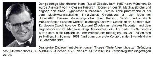 Hans Rudolf Zöbeley01.jpg