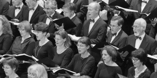 MünchnerMotten Chor01.jpg