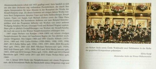 Booklet14+15.jpg