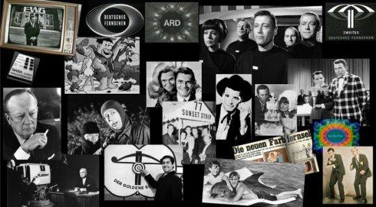 Collage60er TV.jpg