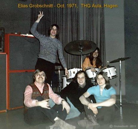 Grobschnitt1971.jpg