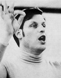 Helmut Wulz 1964.jpg