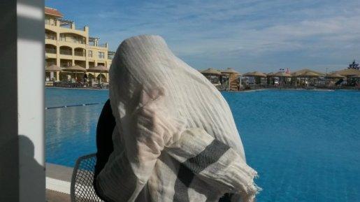 Hurghada02.jpg