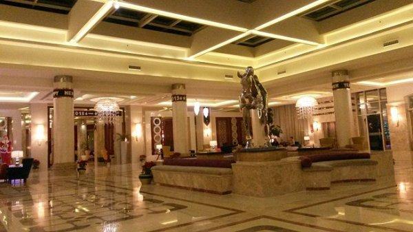 Hurghada03.jpg