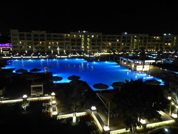Hurghada04.jpg