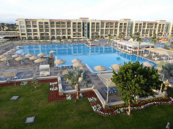 Hurghada05.jpg