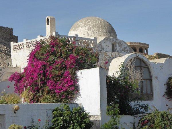 Hurghada10.jpg