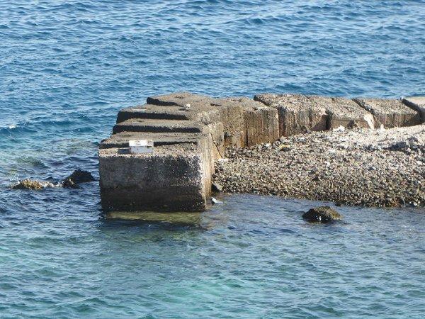 Hurghada13.jpg