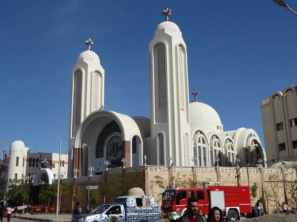 Hurghada15.jpg