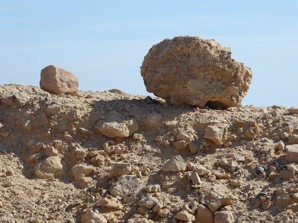 Hurghada16.jpg