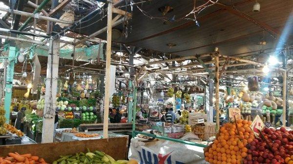 Hurghada21.jpg