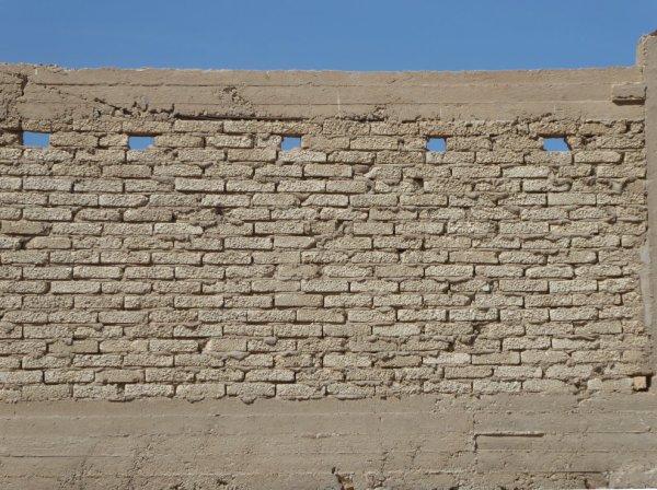 Hurghada25.jpg