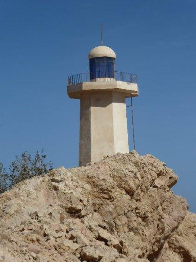 Hurghada26.jpg