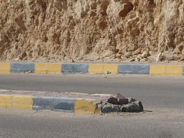 Hurghada28.jpg