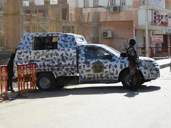 Hurghada30.jpg