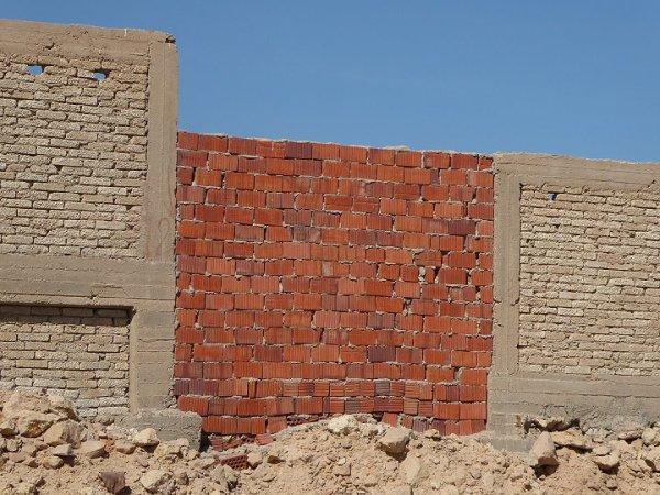 Hurghada32.jpg