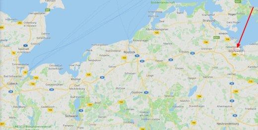 KarteGeifswald.jpg
