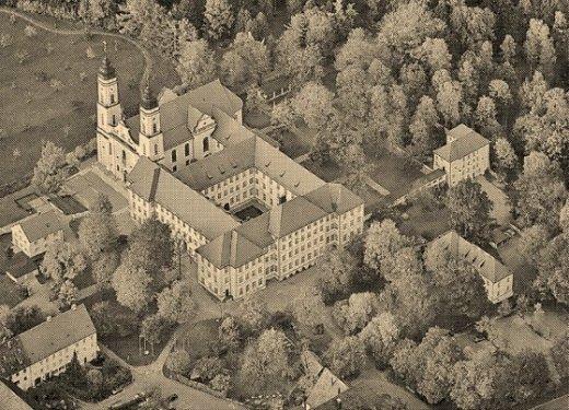 KlosterIrsee01.jpg