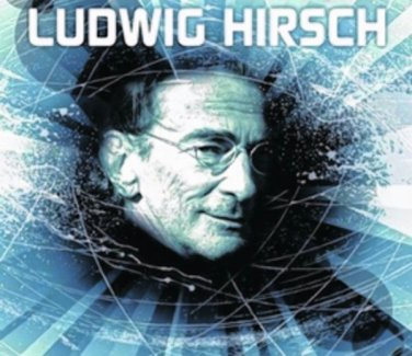 LudwigHirsch3.jpg