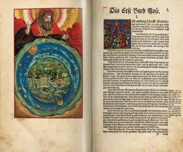 Luther Bibel.jpg