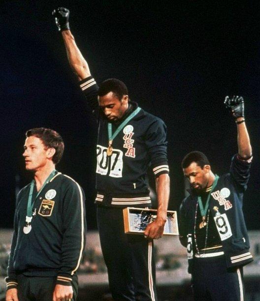 olympiade1968