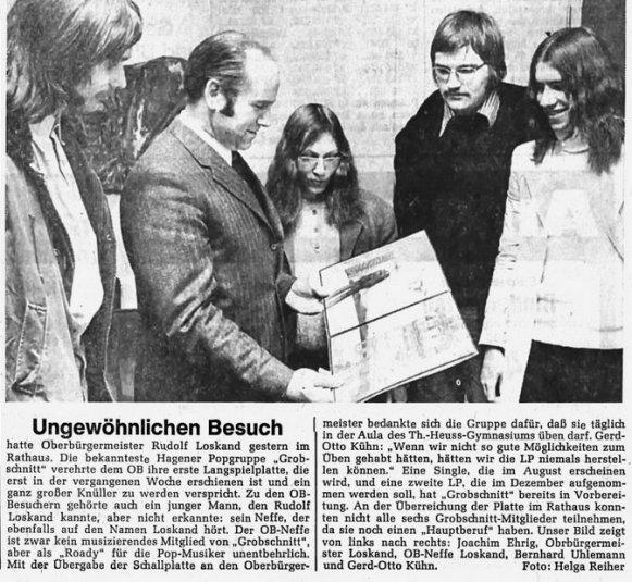 Zeitungsartikel1972.jpg