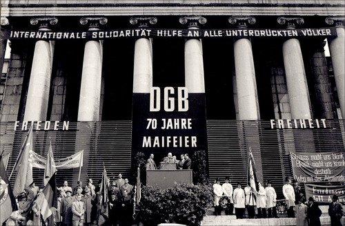1.Maifeier1960
