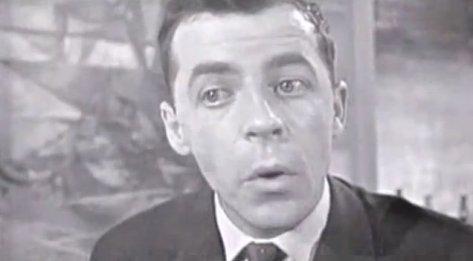 ChrisHowland1959