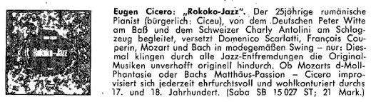 Der Spiegel 39_1965 (22.9.1965)