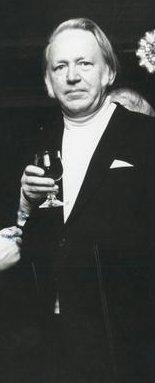 FranzBeyer.jpg