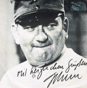 FritzMuliar03