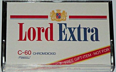 LordExtraMC