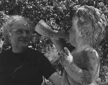Peter Damm mit Karlchen (1991).jpg