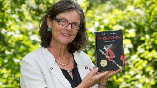 Susanne Preußler-Bitsch